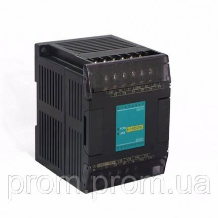 H16DOR модуль расширения Digital PLC, фото 2