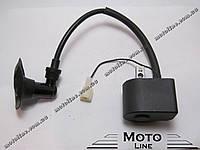 Катушка зажигания/коммутатор на скутер 2т TB-50/60 50-80сс GXmotor