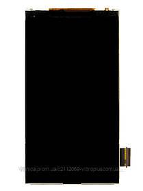Дисплей (LCD)  QUMO QUEST 474