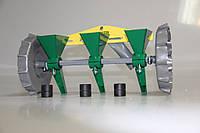 Сеялка ручная СМК-3