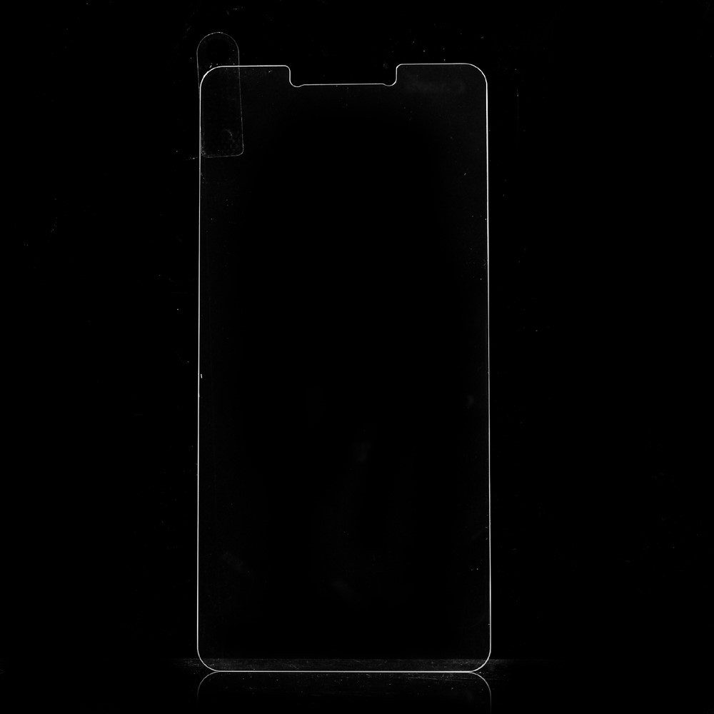 Защитное стекло Optima 9H для Xiaomi Redmi 4 Prime