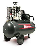 Компрессор поршневой BALMA В5900/200 СТ 5,5 (Италия)