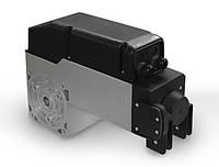 Комплект вального привода для секционных ворот Shaft-120KIT Doorhan