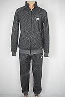 Теплый спортивный костюм Nike