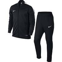 Спортивный костюм Nike Training Academy Sideline 801750-011