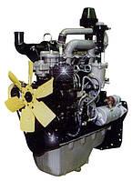 Запчасти для двигателя МТЗ 80