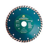 Алмазный диск Центроинструмент турбо 150х7х22,2