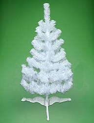 Елка Magictrees Новогодняя Белая 0,6м