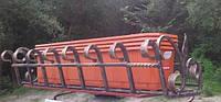 Кашпо  балконное, фото 1