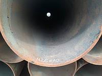 ТРУБЫ ГОСТ 8732-78 стальные бесшовные горячекатаные.