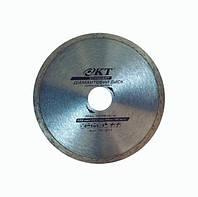 Алмазный диск  КТ STANDART плита 115*22
