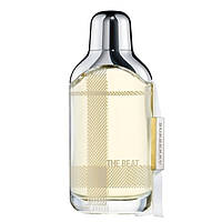 THE BEAT FOR  100 ML