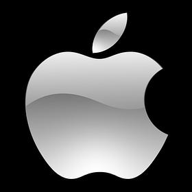 Apple, iPhone смартфоны, ноутбуки, планшеты
