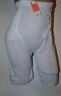 Панталоны длинные белые 2 кармана L 50 р