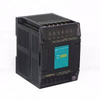 S04AO Модуль расширения аналоговый PLC