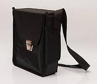 Сумка-портфель для инструментов, фото 1