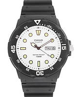 Часы Casio MRW-200H-7EV