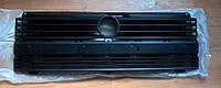 Решетка радиатора Volkswagen T4 TEMPEST 051 0620 990