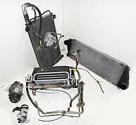 Комплект кондиционера на Mercedes Sprinter 312 2.9 Мерседес Спринтер