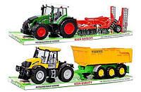 Трактор 7011-3-7033-10-7022-6