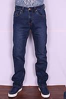Мужские джинсы Robot Fish