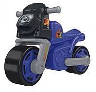 Мотоцикл BIG Speed BIKE 56331