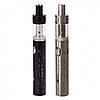 Электронная сигарета Jomotech Royal 30w