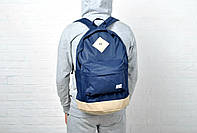 Рюкзак городской найк (Nike) повседневный