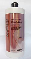 Шампунь для волос Brelil Numero с ценными маслами