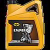 Масло автомобільне моторне KROON OIL EMPEROL 10W40 (5L)