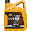 Масло автомобильное моторное KROON OIL EMPEROL 10W40 (5L)