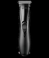 Триммер Andis D-7 SlimLine Pro