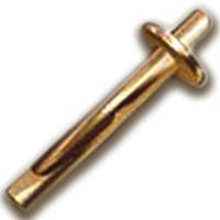 Анкер-клин дюбель-потолочный (bierbah)
