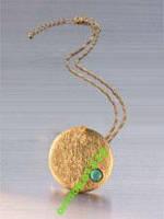 60%!!! Ожерелье Каир от Орифлэйм