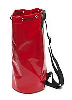 Рюкзак для транспортування спорядження на 27л, фото 1