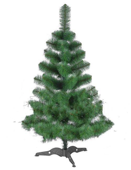 Сосна Magictrees Новогодняя Зеленая 1,5м