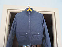 Куртка весна-осень на мальчика 12-14 лет