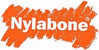 Nylabone НИЛАБОН (США)