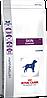 Royal Canin Skin Support SS23 для собак при атопии и дерматозах 2 кг