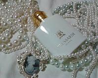 Женская парфюмированная вода Trussardi Donna Trussardi 2011, 100 мл