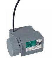 Радио-адаптер TBOS2-RA для модулей управления TBOS и TBOS-II