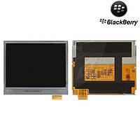 Дисплей для Blackberry 8700/8703/8707, оригинальный