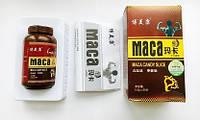 Перуанская Мака  - Maca -  600 мг. 60 таблеток.