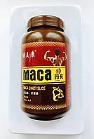 Таблетки Мака - Maca -  600 мг. 60 таб. N 1. Капсулы Мака