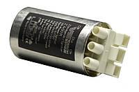 Импульсно Зажигающее Устройство ИЗУ Z400M VS 35-400w (Стартер ІЗУ зажигалка ДНАТ, МГ) VOSSLOH SCHWABE