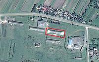 Действующая ферма (с / х предприятие: свиноферма, свинарник, готовый бизнес)
