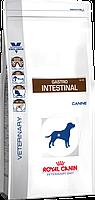 Royal Canin Gastro Intestinal GI25 для собак при нарушении пищеварения 2 кг
