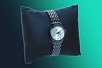 Часы наручные GL Geneva 1065