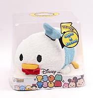 Мягкая игрушка Дисней Tsum Tsum Donald small (в упаковке)