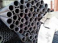 Труба 32х4 мм. ГОСТ 8732-78 бесшовная горячекатаная ст.10; 20; 35; 45., фото 1